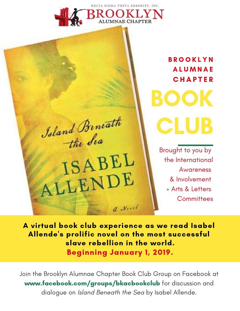 Book Club v2.jpg