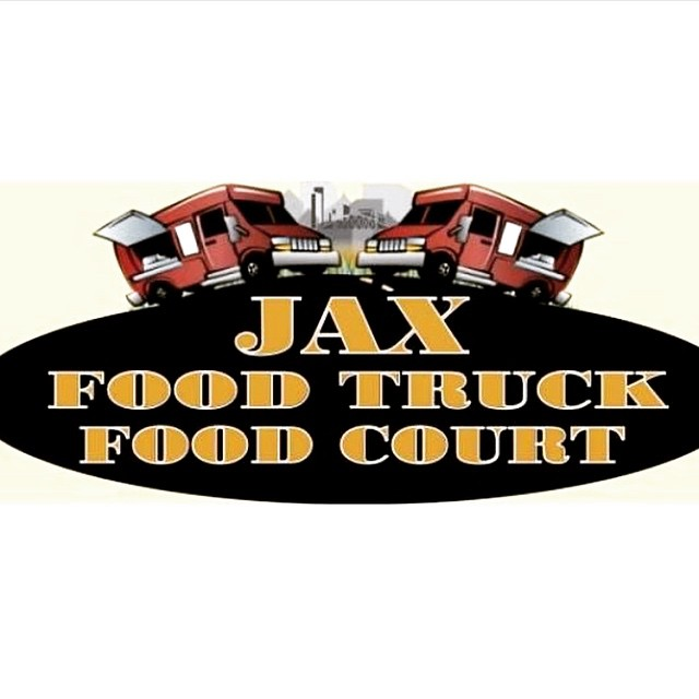 🚌💨 Mahalo Instagram!!! We are stoked to announce that TOMORROW 11a-2p, we will be taking our fully operational battle station (thanks to @happytrails4x4) out to the @jaxfoodtruckfoodcourt !!! We will be along side @fusionfoodtruck!!!!! Asian and Tacos?? What more could you ask for?!? If you miss us tomorrow, be sure to catch us Saturday at the @nocatee Farmer's and Arts Market 10a-2p!!!!! You can always find us wherever we're Bangin' around town with the @foodtruckfinderusa app! Download it and support your local trucks!  #thebanginbus #jaxfoodtrucks #eatlocal #foodtruckfinderapp #jaxfoodtruckcourt #tacos #nocatee #farmersmarket #foodtrucks
