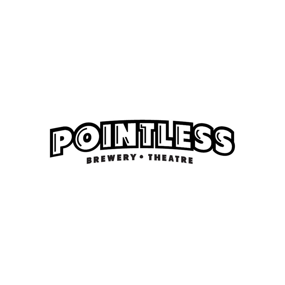 pointless-02.jpg
