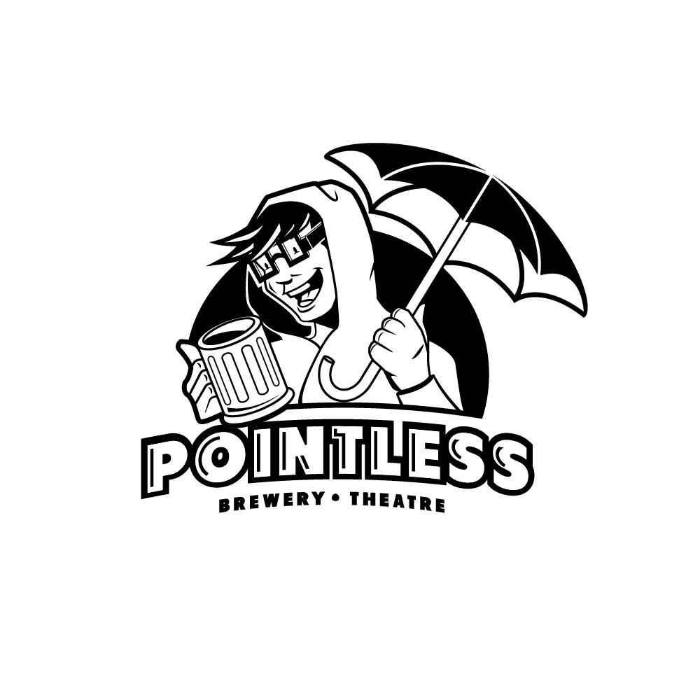 pointless-01.jpg