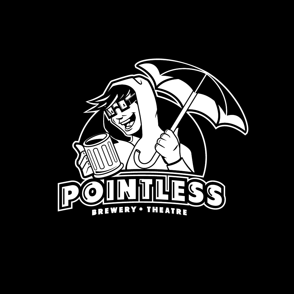 pointless-03.jpg