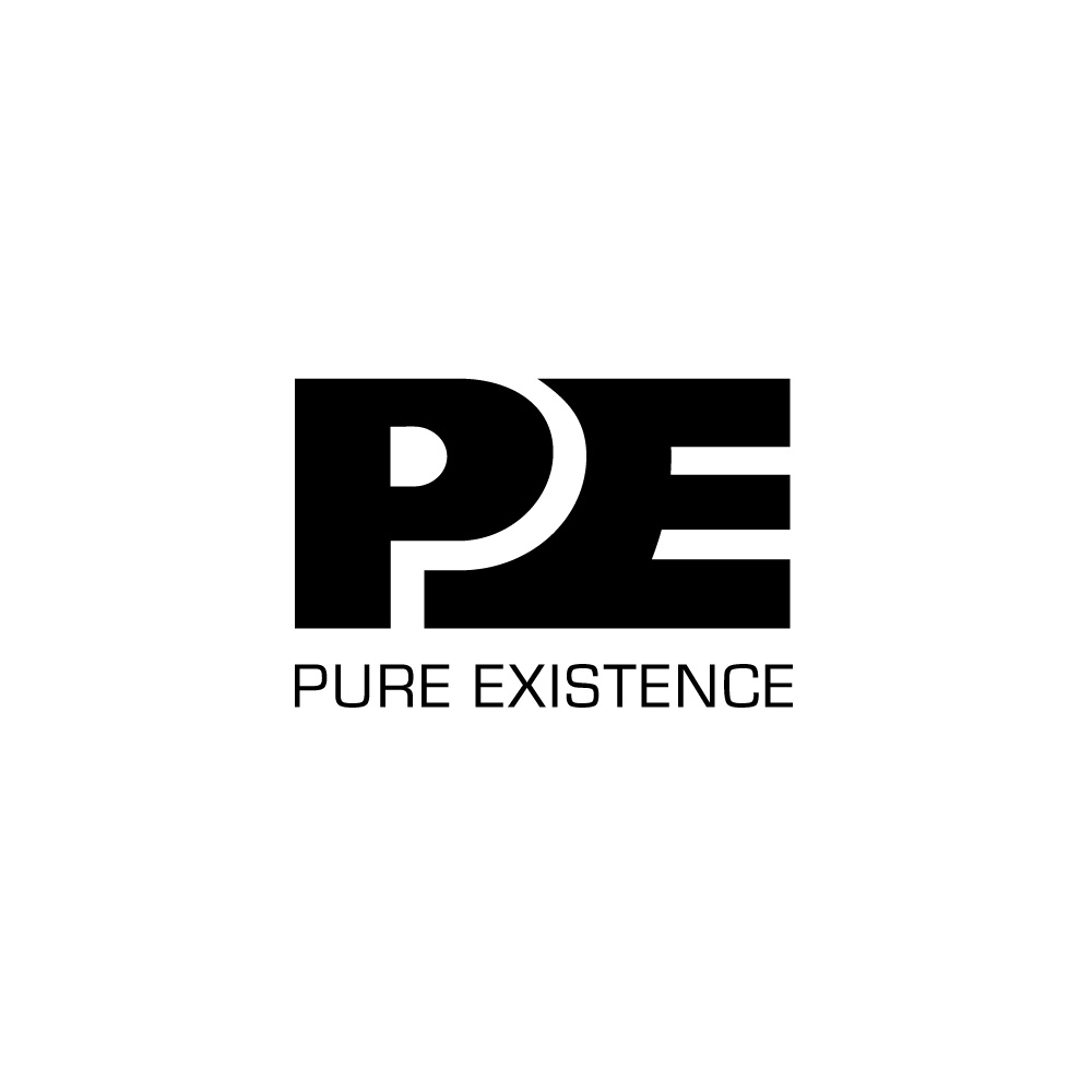 pure_existence_preview_pics-01.jpg