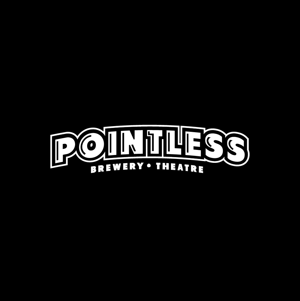 pointless-04.jpg