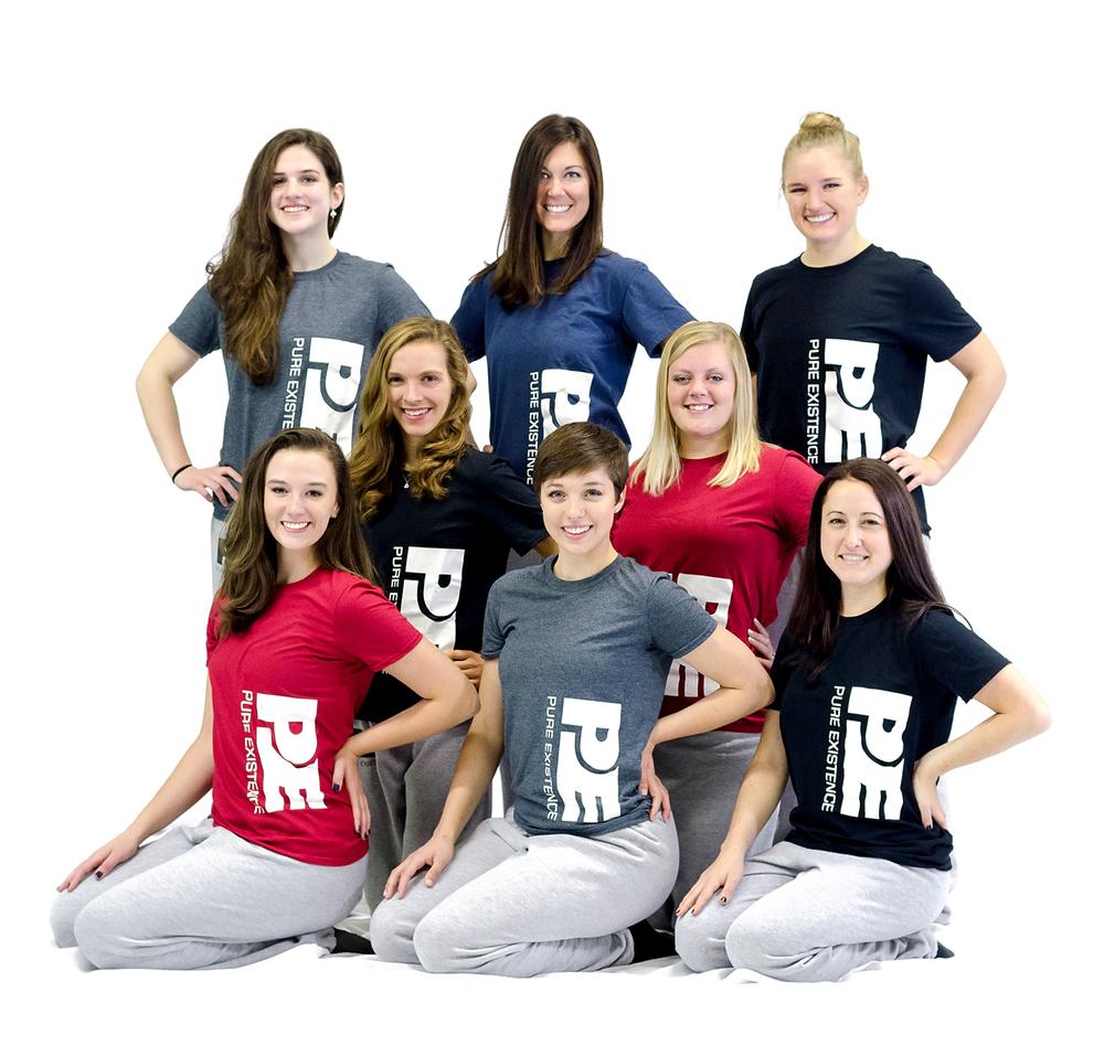 pe_dancers_shirts