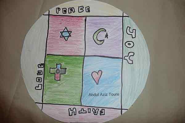 Abdul_Aziz_Toure.jpg