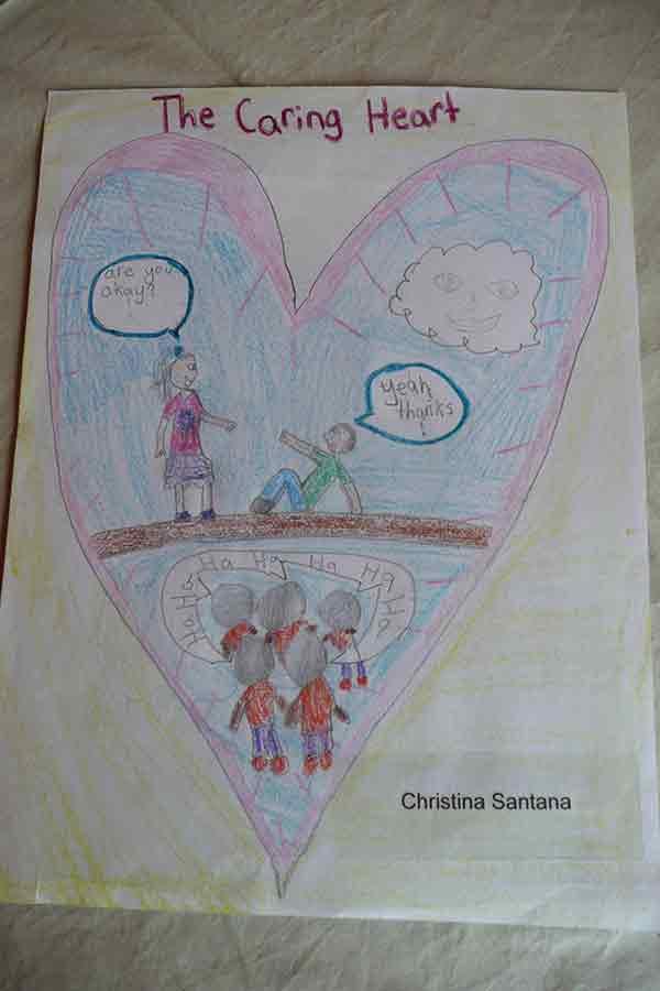Christina_Santana.jpg