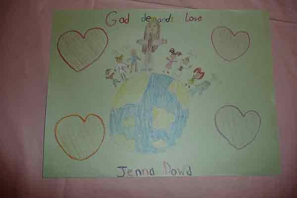 Jenna-Dowd.jpg