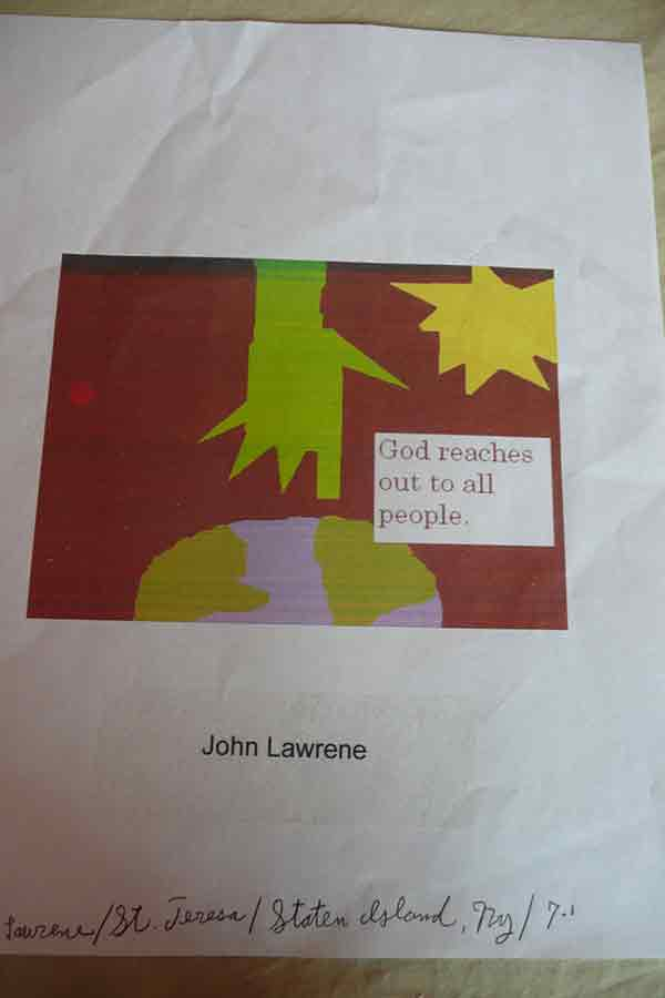 John_Lawrene.jpg