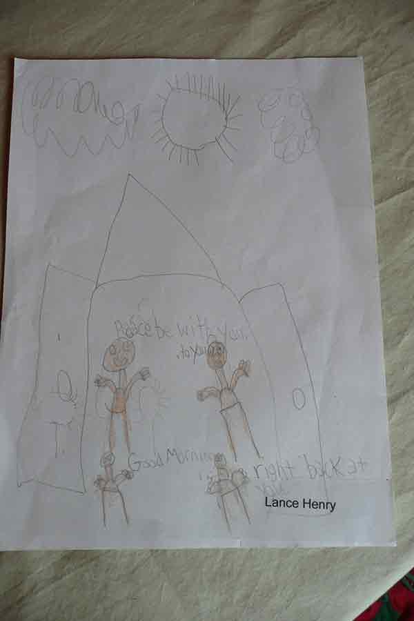 Lance_Henry.jpg
