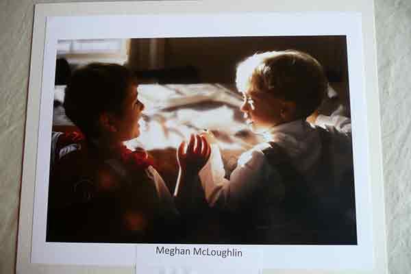 Meghan_McLoughlin.jpg