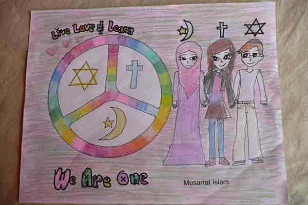 Musarrat_Islam.jpg