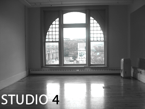 DanceStudio4TorontoDanceStudioRentals2