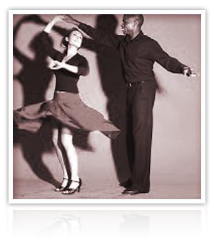 Salsa/Latin Break away from the ordinary with a Latin themed dance.  From Cha Cha to Salsa, your first dance is sure to get the party started.