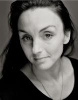 CAROLINE NIKLAS-GORDAN - Ballet