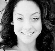 RAELYNN CHASE - Ballet Boot Camp/ Jazz/ Power Barre