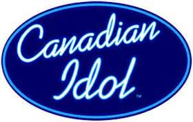 canadianidol.jpg