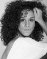 MELISSA NOVENTA - Afro Cuban / Afro Latin Funk / Afro Contemporary