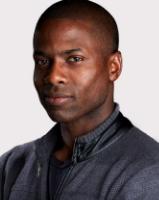 JEROME JEAN-GILLES - Managing Director