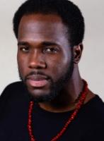 KJ MCKNIGHT - Hip Hop/ Contemporary Hip Hop/ Party Moves