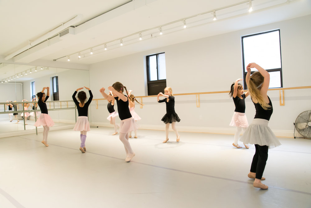 DanceStudioBTorontoDanceStudioRentals1