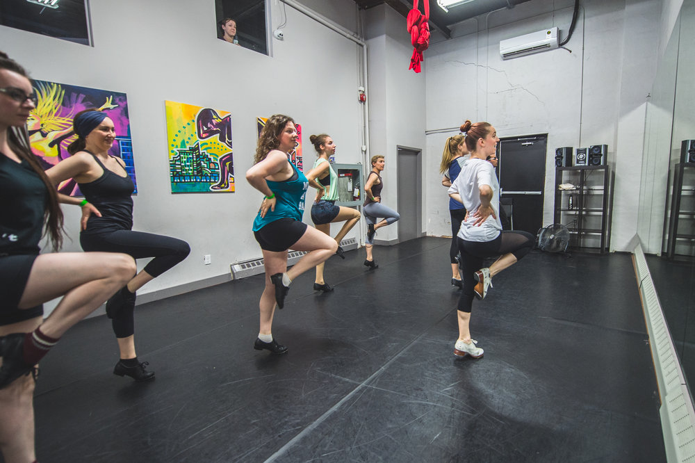DanceStudio3TorontoDanceStudioRentals2