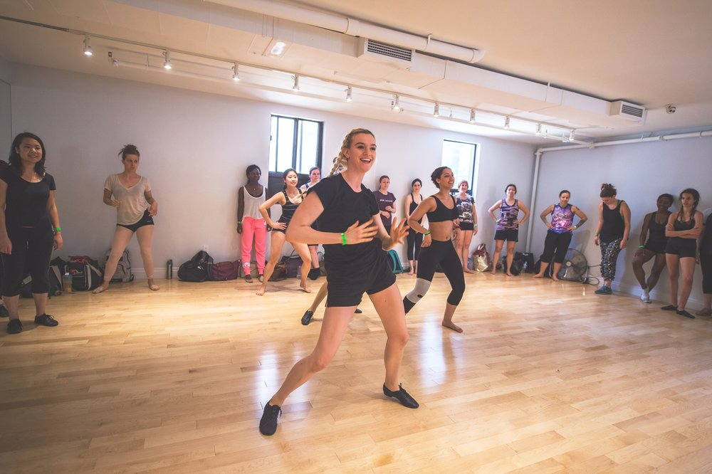 DanceStudioBTorontoDanceStudioRentals3