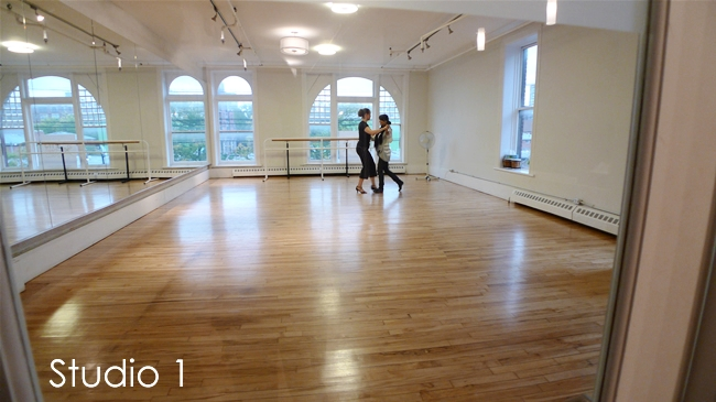DanceStudio1TorontoDanceStudioRentals1