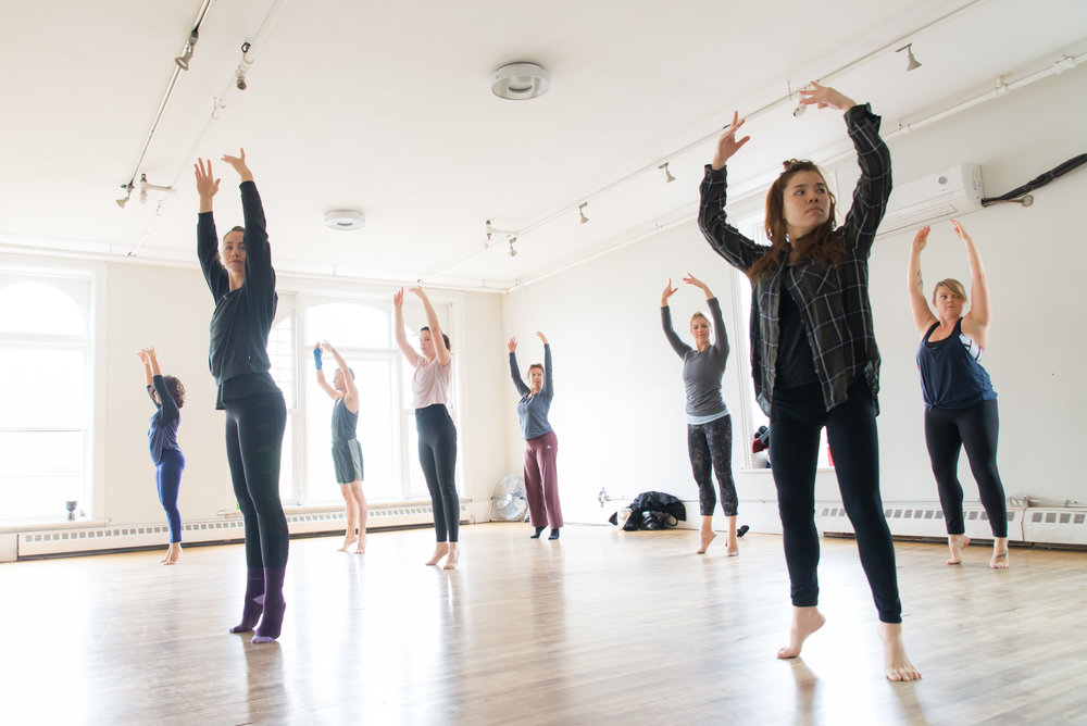 DanceStudio1TorontoDanceStudioRentals2