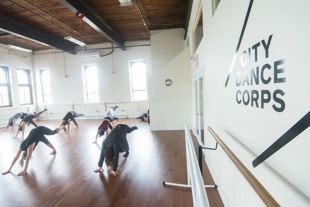 DanceStudio2TorontoDanceStudioRentals3