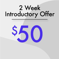 Intro-Offer-Rates.png