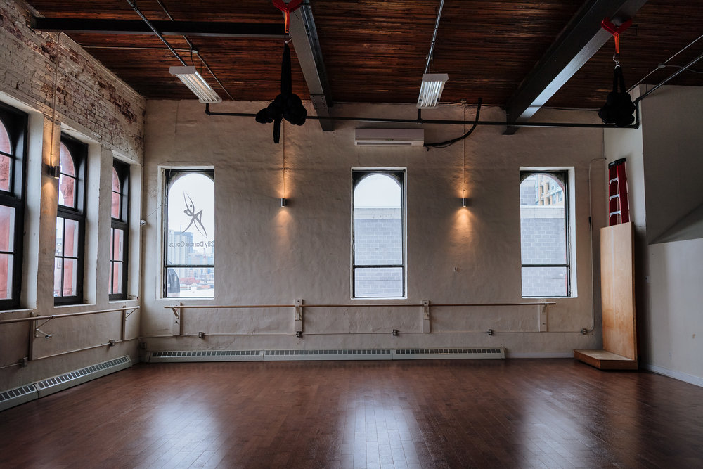 DanceStudio2TorontoDanceStudioRentals1