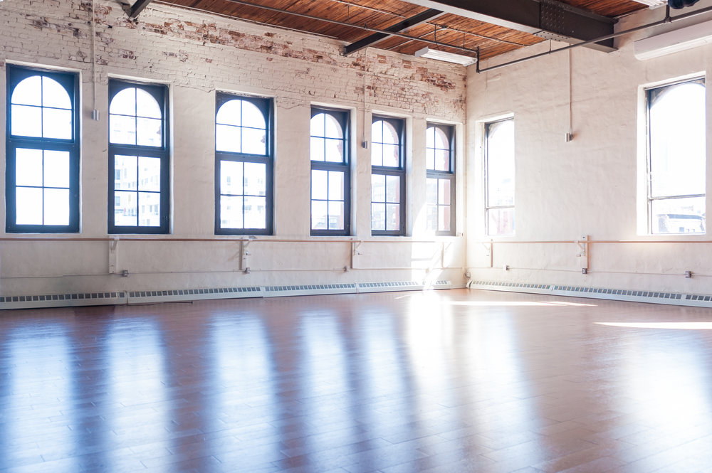 DanceStudio2TorontoDanceStudioRentals