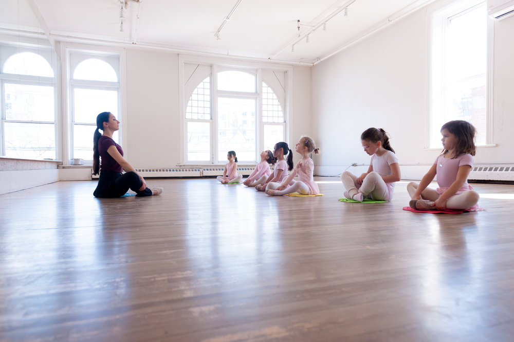 DanceStudio1TorontoDanceStudioRentals