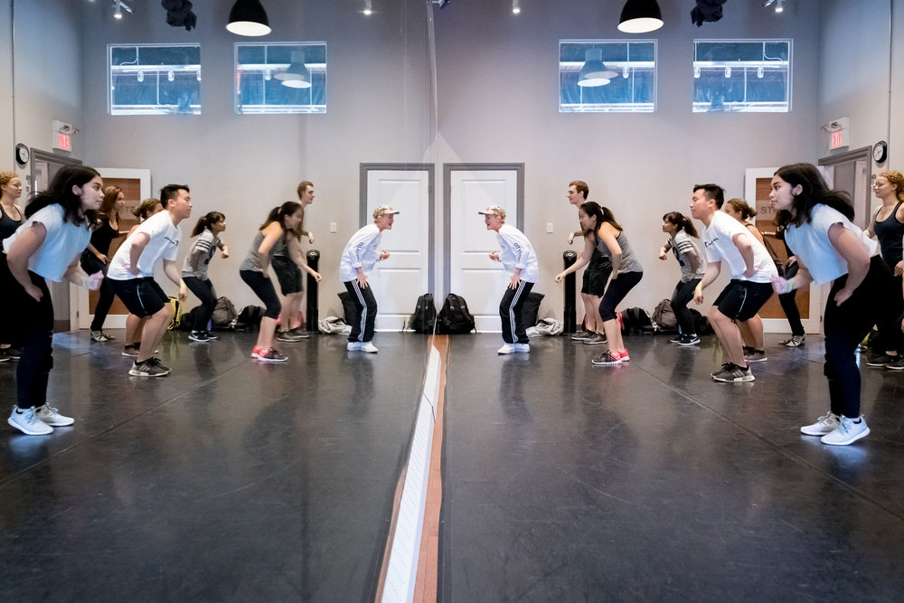 DanceStudio3TorontoDanceStudioRentals1