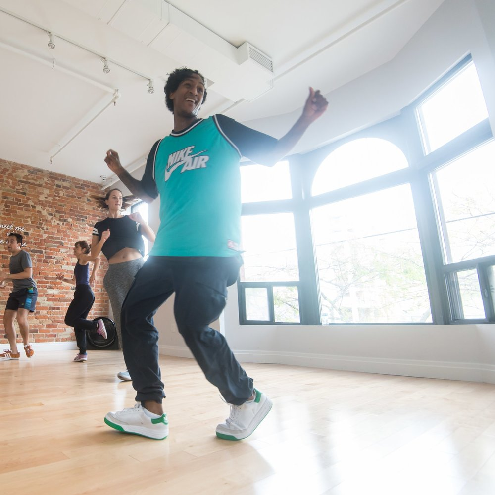 city dance corps house classes toronto.jpg