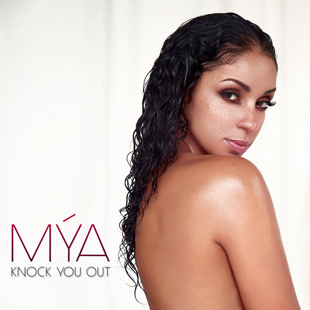 mya-knock-you-out-cover-1.jpg