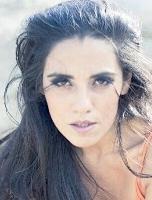 NATALIA HILLS - Argentine Tango