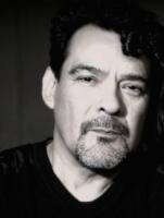 ALEJANDRO AQUINO - Argentine Tango