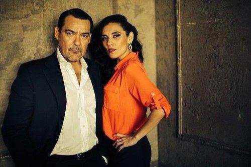 alejandro aquino tango