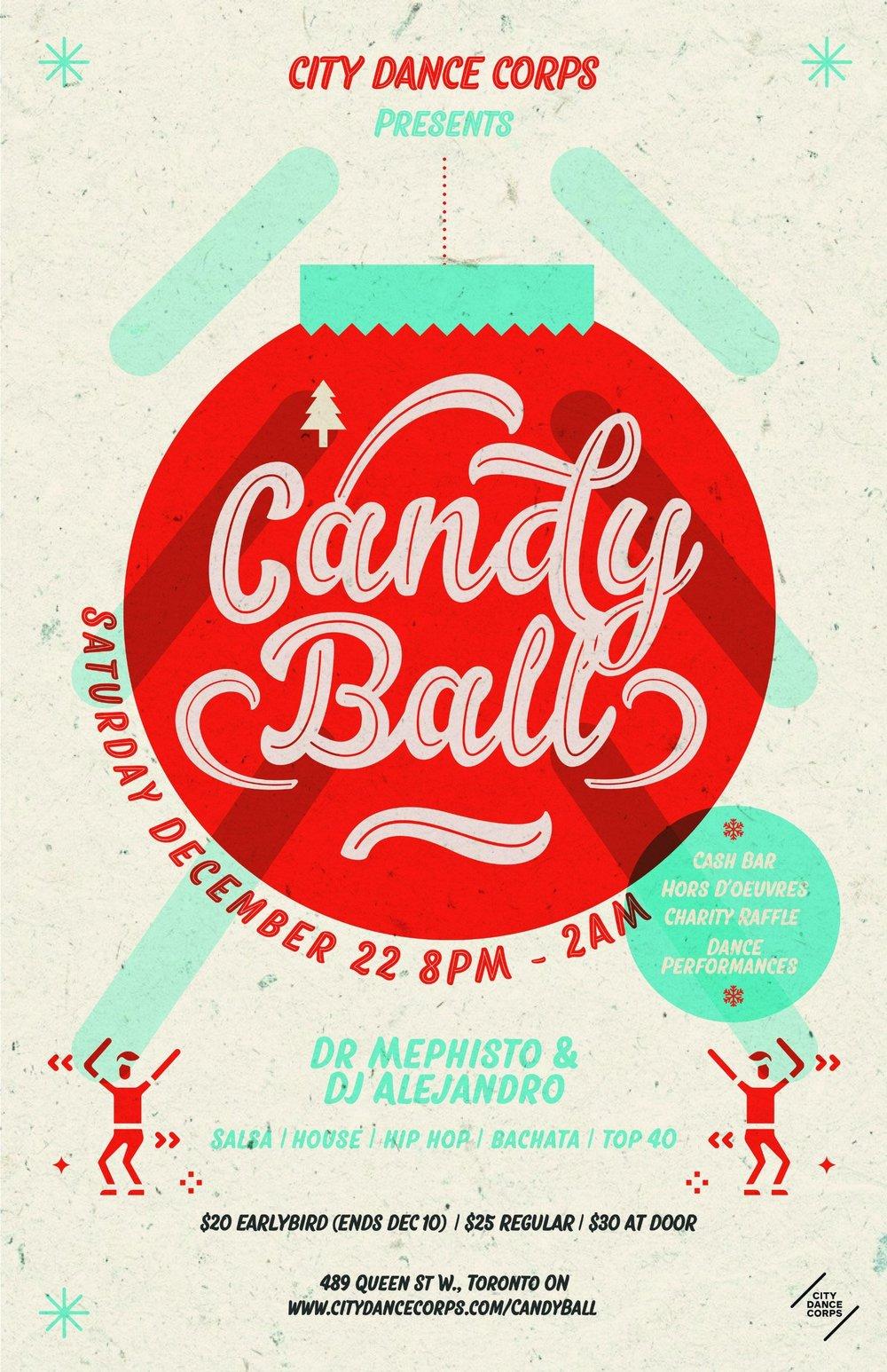 CDC_Candy ball_Poster.jpg