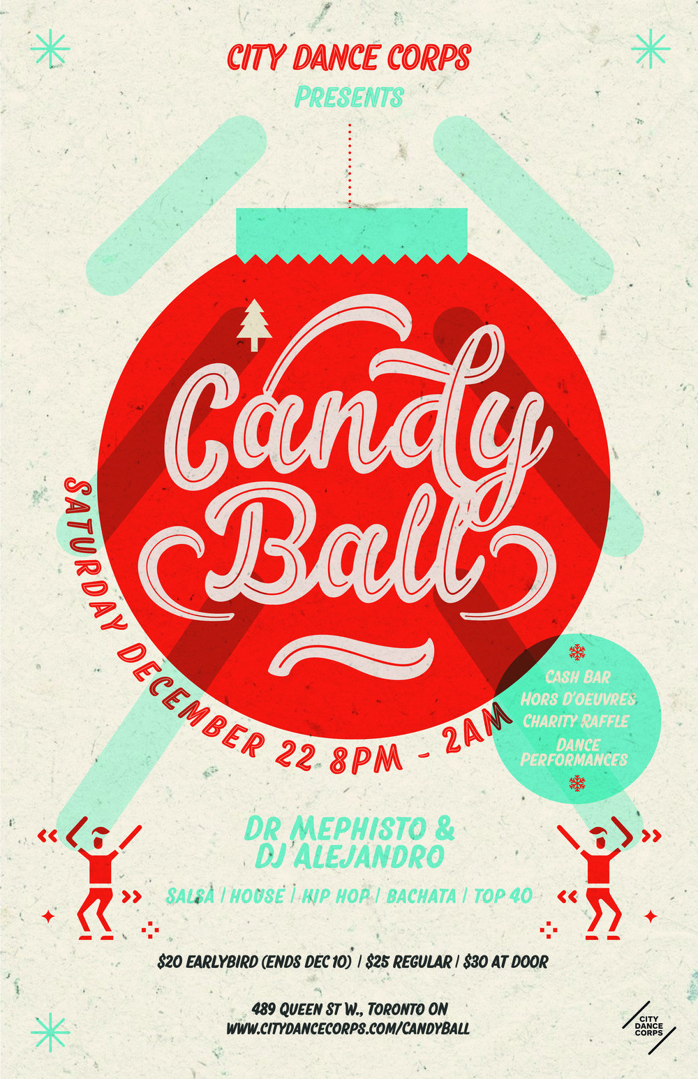 CDC_Candy ball_HolidayPartyPoster.jpg