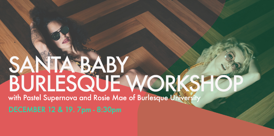 Burlesque-Workshop-Holiday-City-Dance-Corps.png