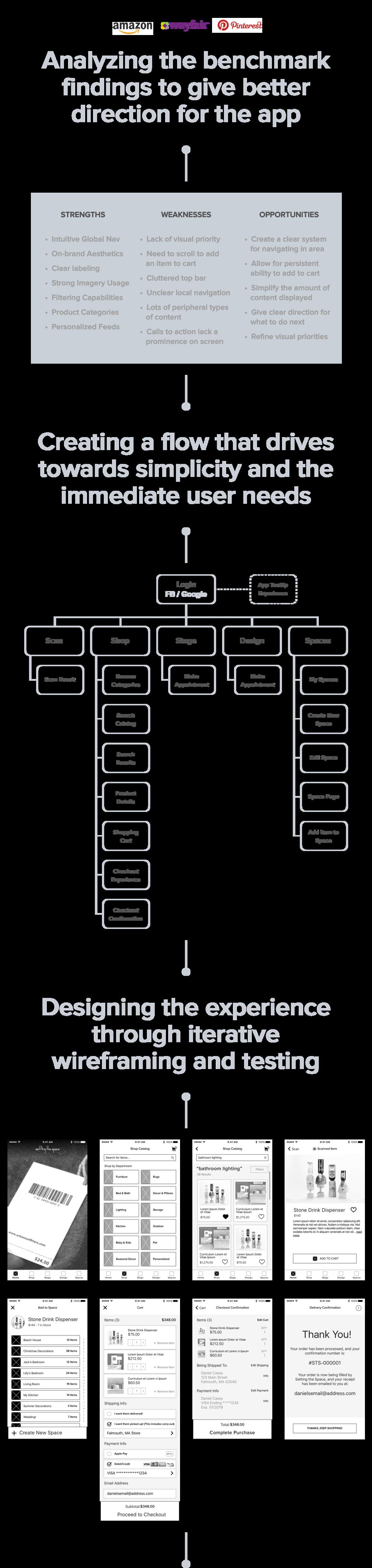 Artboard Copy 5.png