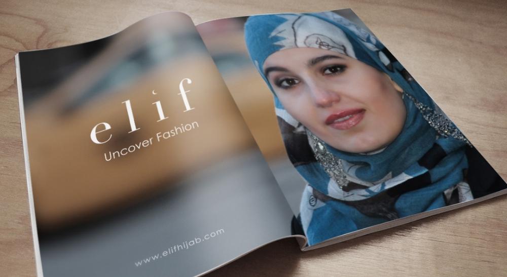 magazine_elif.jpg