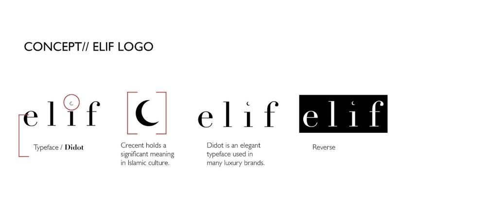 elif_logo.jpg