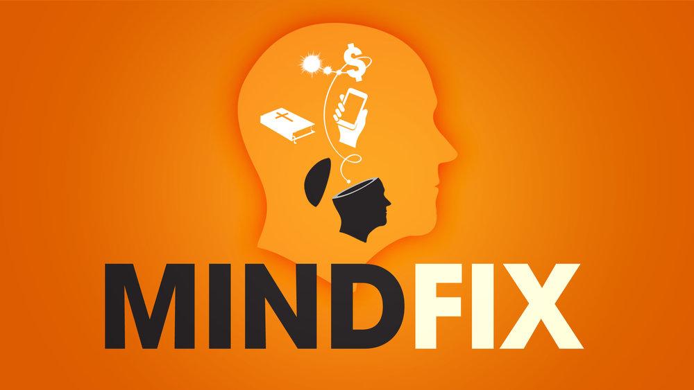 mind_fix.jpg