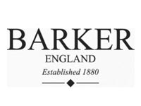barker-shoes-logo.jpg