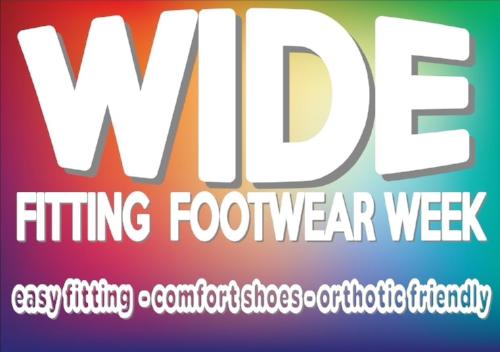 wide footwear a5 click through.jpg
