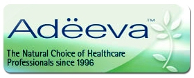 Visit  Adëeva website to learn more
