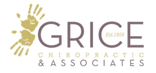 Grice Chiropractic, Physiotherapy and Massage located in Newmarket